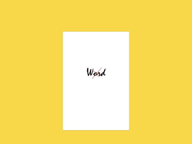 Les mots intraduisibles