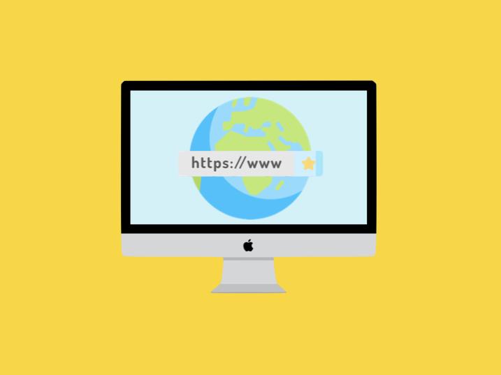 Comment traduire des sites Internet ?