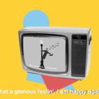 Pourquoi l'ajout de sous-titres booste la visibilité de vos vidéos?